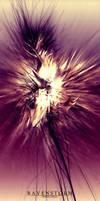 Ravenstorm by Mr-Frenzy