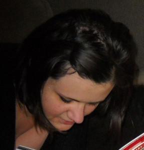 fedzeppelin's Profile Picture