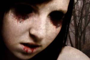 Morbid Faerytale by morbidfaerytale