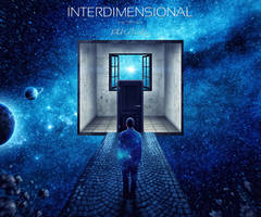 Interdimensional by Pincons