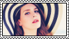Lana Del Rey Stamp by The-Thin-Ice