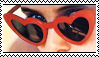 Lolita Stamp by The-Thin-Ice