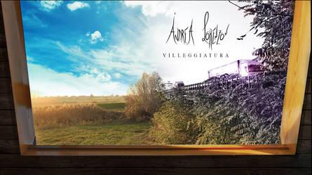 Villeggiatura by Linfereo