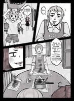 [Chap 1] Pg 20 by DrawKill