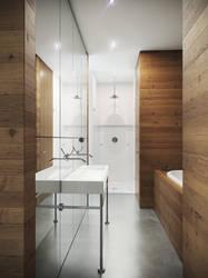 P_Bathroom by AlexCom