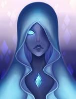 My Diamond by StarByt3