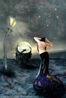 - My only Light - by bonbonka