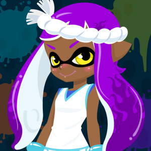DarkKittySucker's Profile Picture