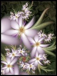 Botanica by Velvet--Glove