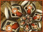 Ophiuride by Velvet--Glove