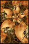 Autumn Spice by Velvet--Glove