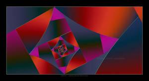 Minimalist Perspective by Velvet--Glove