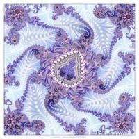 OctoBrot by Velvet--Glove