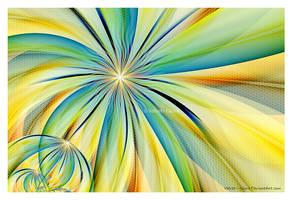Florisphere by Velvet--Glove
