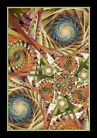 Fractal Weaver by Velvet--Glove