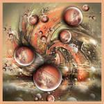 Other Worlds by Velvet--Glove