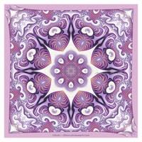 Stardust by Velvet--Glove