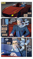 Stolen - page 57 (English) by RenRou