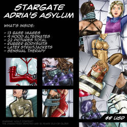 Stargate Adria S Asylum Picture Set 1 By Hkr06-dcp by IloveShinyGirls