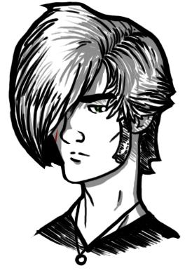 TotalCarnivore's Profile Picture
