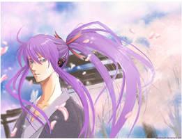 Vocaloid_Gakupo_2 by sachikoyuki