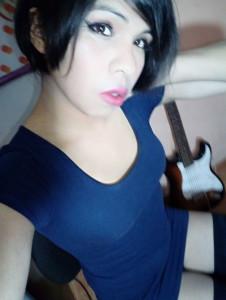 strayopportunity's Profile Picture