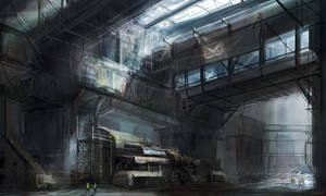 Construction by Darkcloud013