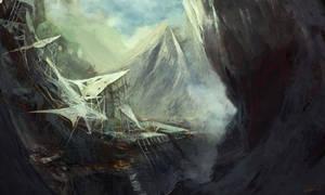 Enviro 2 by Darkcloud013