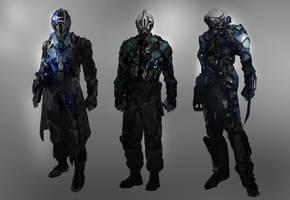 Junk Suit Concept 2 Post by Darkcloud013