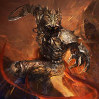 Stalker 2 by Darkcloud013