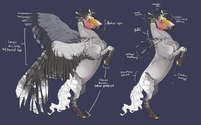 JUNE design auction CLOSED by empluvie
