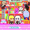 Toy Store by kagari0930