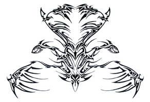dragonlord by phantomxxx