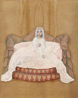 MoonChild by Uthena