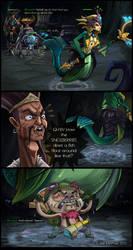 LoL comic 1 by lukebm