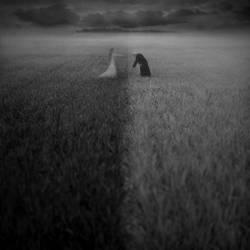 Borderline by Kleemass