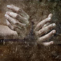 Chains by Kleemass