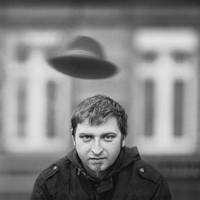 Chapeau bas by Kleemass