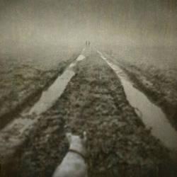 Away by Kleemass
