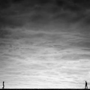 Pair by Kleemass