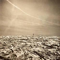 Gehenna by Kleemass