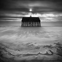 A House by Kleemass