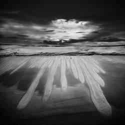 Rays by Kleemass