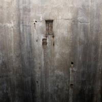 The Doors by Kleemass