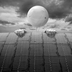 Dreamer by Kleemass