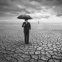 Rainmaker by Kleemass