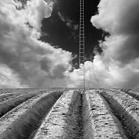 2 Heaven by Kleemass