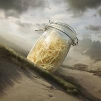 Pasta by Kleemass