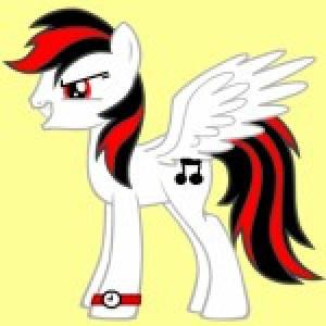treypol3's Profile Picture