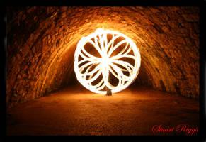 fire atom by firestu
